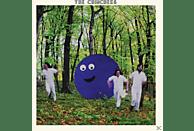 Chinchees - The Chinchees [Vinyl]