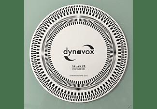 pixelboxx-mss-75691843