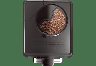 pixelboxx-mss-75693565