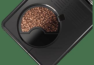 pixelboxx-mss-75693573
