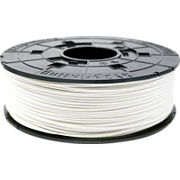 XYZ PRINTING RFTPEXEU00B Filament