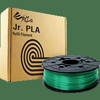 XYZ PRINTING RFPLCXEU04G Filament