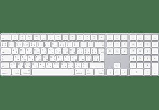 pixelboxx-mss-75695896