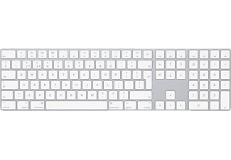 pixelboxx-mss-75695936