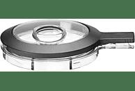 KITCHENAID 5KFC3516EOB Kompaktküchenmaschine
