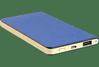 ICONBIT FTB5000SLS (FT-0050L) Powerbank  5000 mAh Blau