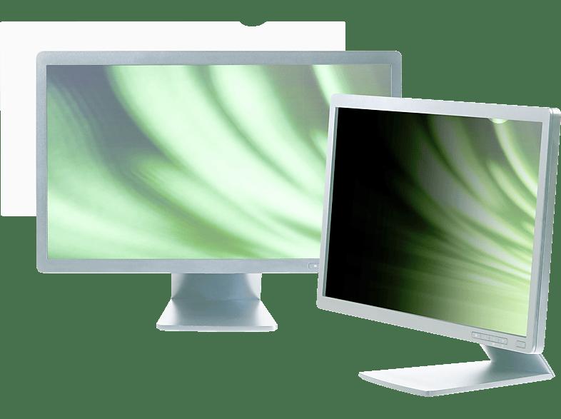 """3M PF29.0WX Blickschutzfilter Standard für Desktops 73,2 cm Weit (entspricht 29,0"""" Weit) 21:9, Blickschutzfilter"""