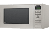 PANASONIC NN-SD27 Mikrowelle (1000 Watt)