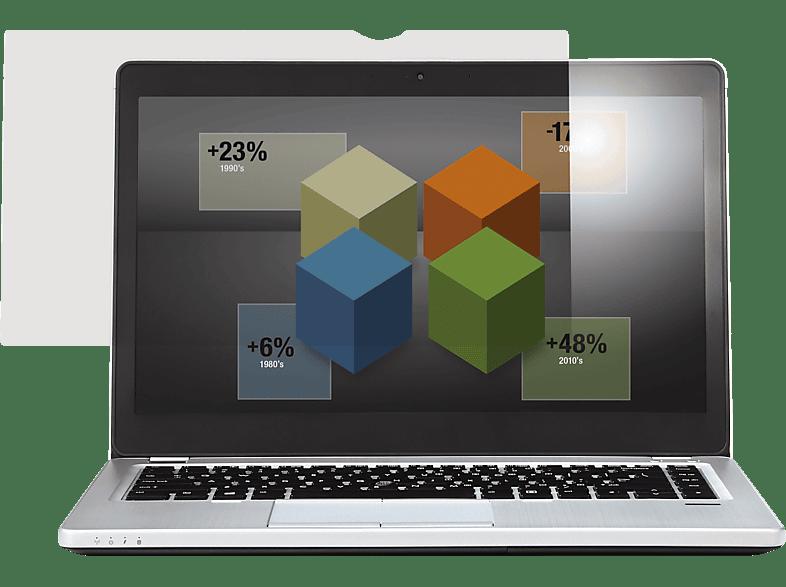 """3M AG14.0W9 Blendschutzfilter für Widescreen Notebooks 14"""", Blendschutzfilter"""