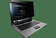 """3M PF170W1B Blickschutzfilter Standard für Notebooks 43,2 cm Weit (entspricht 17,0"""" Weit) 16:10, Blickschutzfilter"""