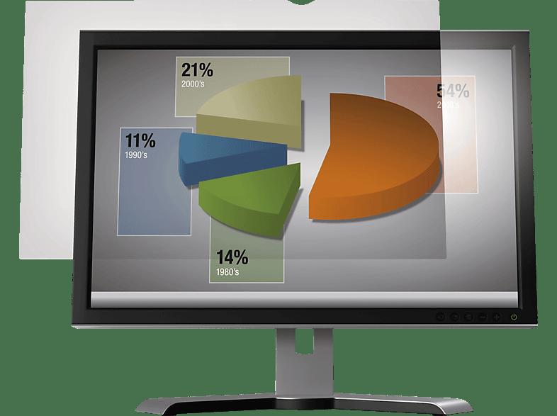 """3M AG19.5W9 Blendschutzfilter für LCD Widescreen Desktop Monitore 19,5"""", Blendschutzfilter"""