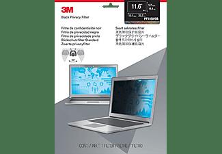 pixelboxx-mss-75697885