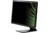 """3M PF21.5W Blickschutzfilter Standard für Desktops 54,6 cm Weit (entspricht 21,5""""Weit) 16:9, Blickschutzfilter"""