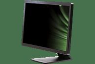 """3M PF22.0W Blickschutzfilter Standard für Desktops 55,9 cm Weit (entspricht 22,0"""" Weit) 16:10, Blickschutzfilter"""