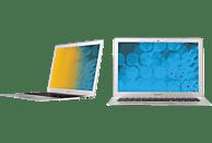 3M GPFMA13 Blickschutzfilter für Apple® MacBook Air 13 Zoll, Blickschutzfilter