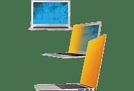 3M GPFMA11 Blickschutzfilter für Apple® MacBook Air 11 Zoll, Blickschutzfilter