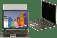 """3M PF133C3B Blickschutzfilter Standard für Notebooks 33,8 cm Standard (entspricht 13,3"""" Standard) 4:3, Blickschutzfilter"""