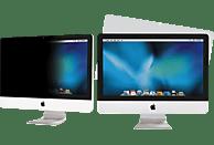 "3M PFIM21v2 Blickschutzfilter Standard für Apple® NEW iMac® 21,5"", Blickschutzfilter"