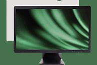 """3M PF20.1W Blickschutzfilter Standard für Desktops 51,1 cm Weit (entspricht 20,1"""" Weit) 16:10, Blickschutzfilter"""