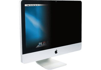 pixelboxx-mss-75698360
