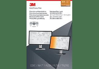 pixelboxx-mss-75698362