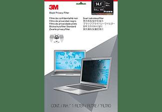 pixelboxx-mss-75698658