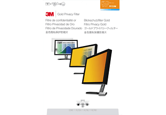 pixelboxx-mss-75698665
