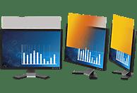 """3M GPF19.0W Blickschutzfilter Gold für Desktop 48,3 cm Weit (entspricht 19.0"""" W) 16:10, Blickschutzfilter"""