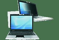 """3M PF141W1B Blickschutzfilter Standard für Notebooks 35,8 cm Weit (entspricht 14,1"""" Weit) 16:10, Blickschutzfilter"""