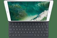 APPLE MPTL2LB/A Smart Keyboard US Tastatur