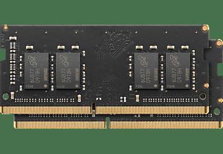 pixelboxx-mss-75699283