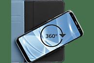 Smart Move - Rainbow  Universal Polyurethan Blau