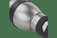 HYCELL 3er Set LED-Taschenlampen