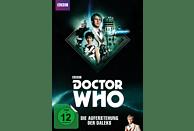 Doctor Who - Fünfter Doktor - Die Auferstehung der Daleks [DVD]