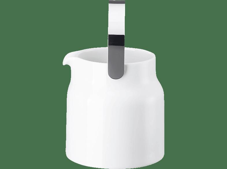 ARZBERG 43330-800001-1440 Küchenfreunde 2-tlg. Milchkanne
