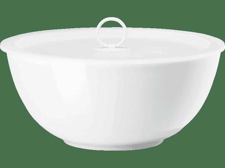 ARZBERG 43330-609991-2847 Küchenfreunde 2-tlg. Schüssel mit Deckel