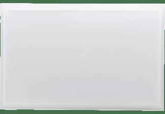 pixelboxx-mss-75700880