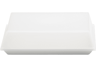 pixelboxx-mss-75701287