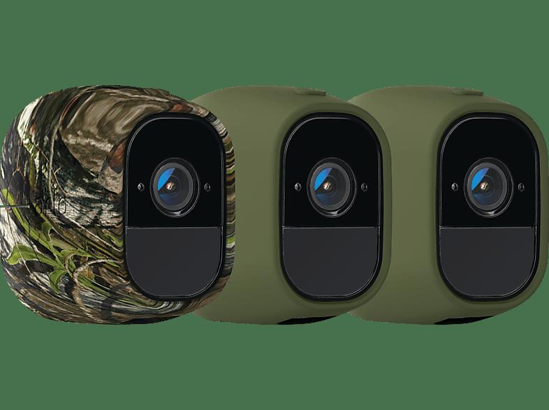 ARLO VMA4200 IP Kamera Hülle