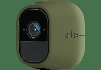 ARLO VMA4200
