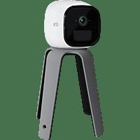 ARLO IP-Kamera-Halterung Quadpod, grau (VMA4500-10000S)