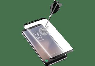 pixelboxx-mss-75704861