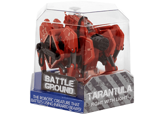 Battle Ground Tarantula