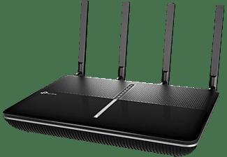TP-LINK VR2800V AC2800 WLAN-TELEFONIE-DSL Router
