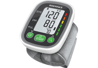 SOEHNLE 68095 Systo Monitor 100 Blutdruckmessgerät
