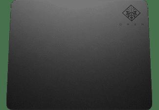 pixelboxx-mss-75708954