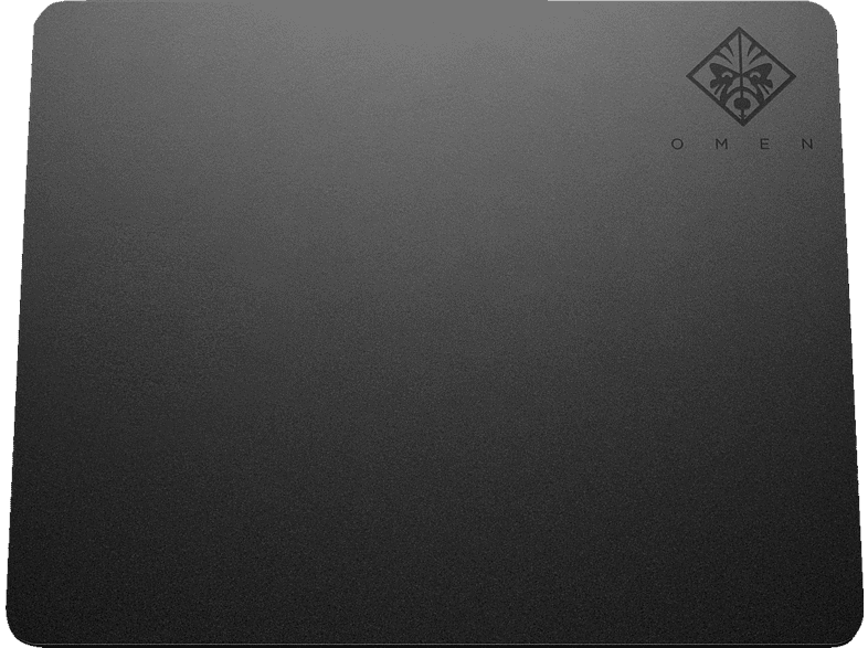 HP Omen 100 Mousepad Mauspad (300 mm x 360 mm)