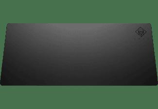 HP Omen 300 Mauspad Gaming Mauspad (400 mm x 900 mm)
