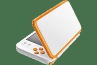 NINTENDO New Nintendo 2DS XL