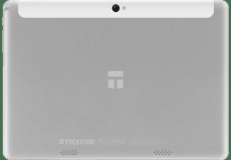 pixelboxx-mss-75709656
